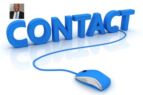 contact444